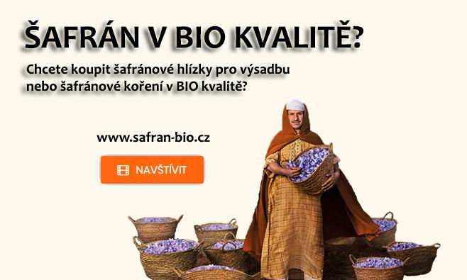 www.safran-bio.cz