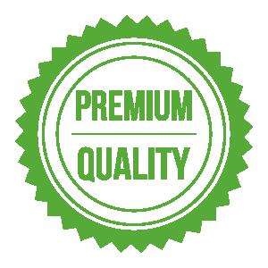Obrázek kategorie Premium